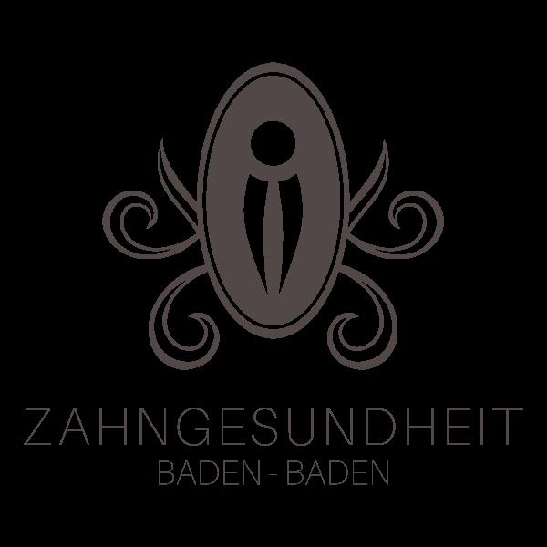 Zahnarzt Baden-Baden | Zahnarzt Dr. Kamm Baden-Baden