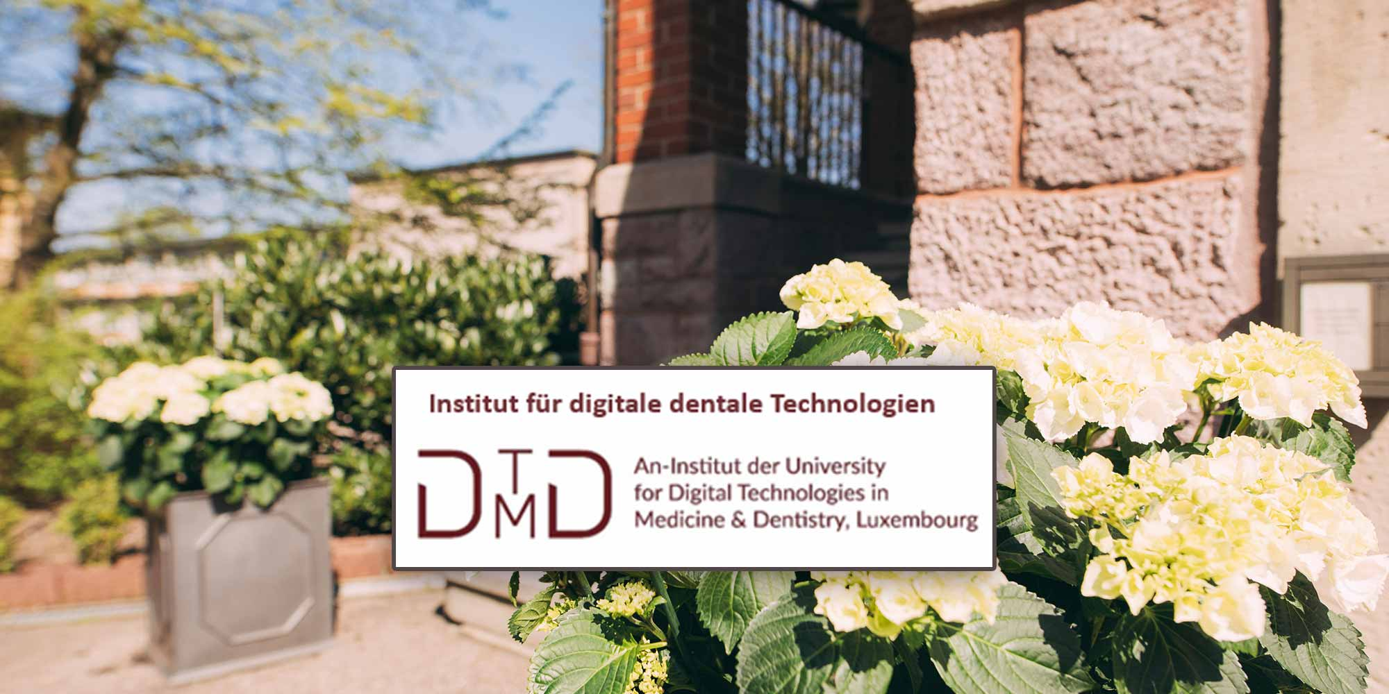 Logo des Instituts für digitale Technologien in der Zahnarztpraxis ZBB in Baden-Baden.
