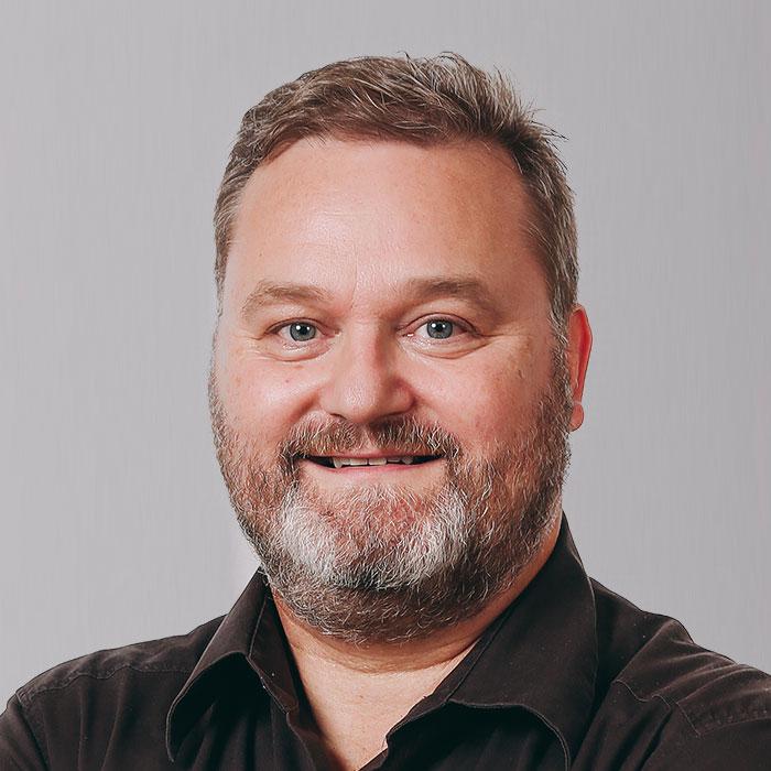 Dr. Karsten Kamm ist Experte für CMD-Therapie und Funktionsdiagnostik in Baden-Baden.
