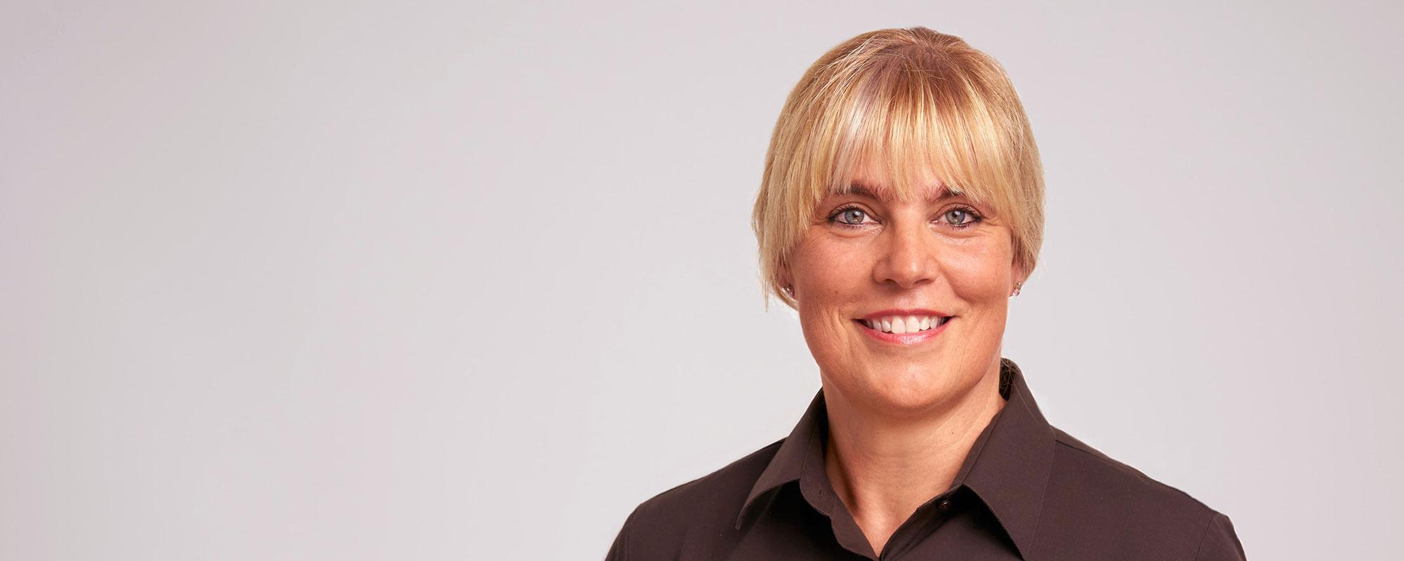 Katrin Gleißle